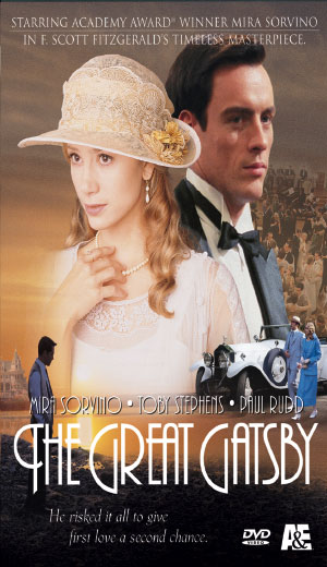 the different kinds of symbolism in the great gatsby by f scott fitzgerald The great gatsby chapter 6: east vs west egg zelda & scott fitzgerald vs daisy & gatsby - f scott could not convince zelda to marry him due to his financial situation and social status just as daisy abandoned gatsby for wealth and social status.